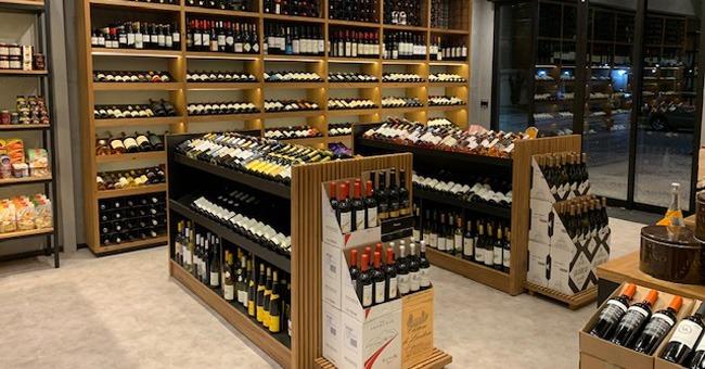 ded9c2406 World Wine celebra chegada a Curitiba com abertura de 10ª loja física